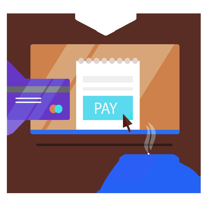 Recharge API Provider | Bill Payment API Provider | BBPS & IMPS